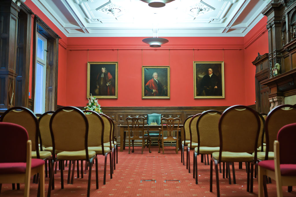 The old council house wedding venue in bristol wedding for Classic house bristol