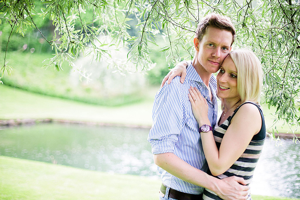 Wiltshire-pre-wedding-shoot-001