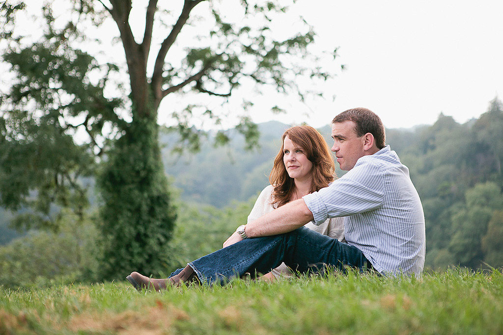 Bristol-Engagement-Shoot-001