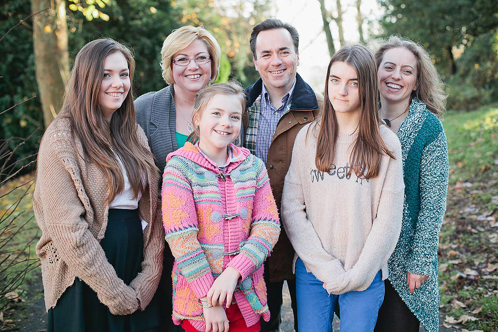 Bristol-family-photoshoot-004