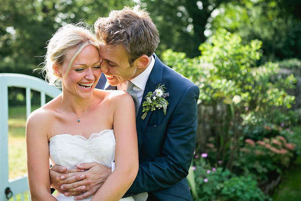 Wedding Photographer Wiltshire