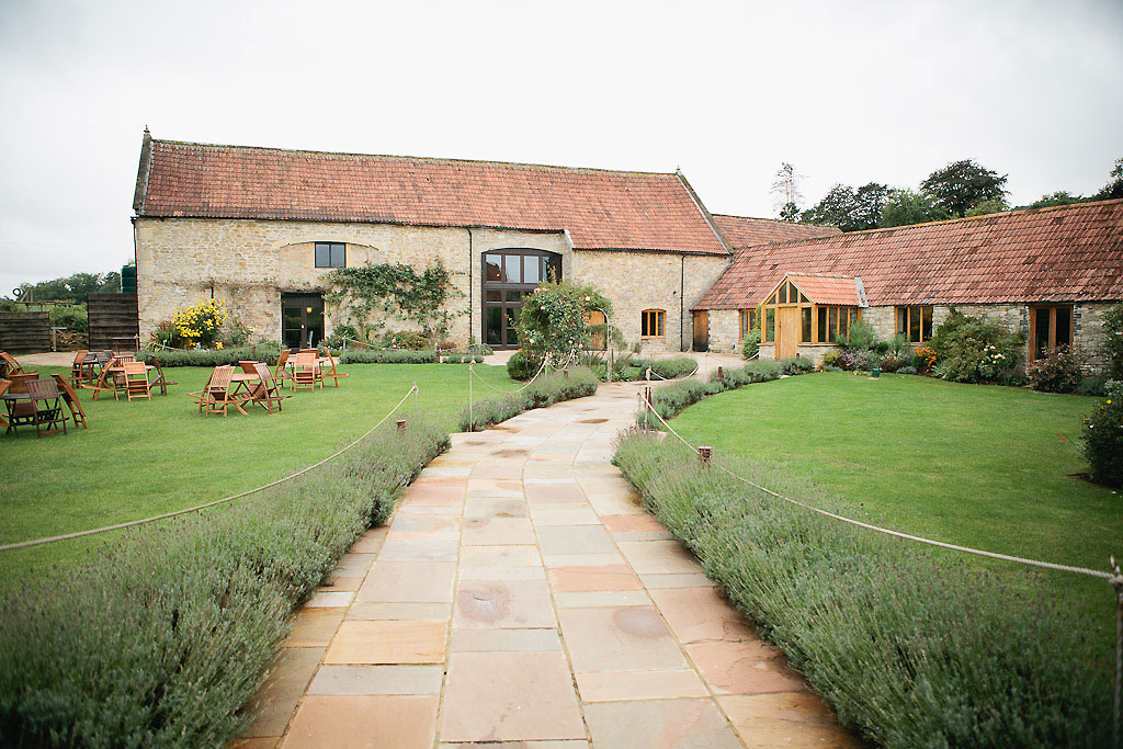 Wedding Venue Priston Mill Bath
