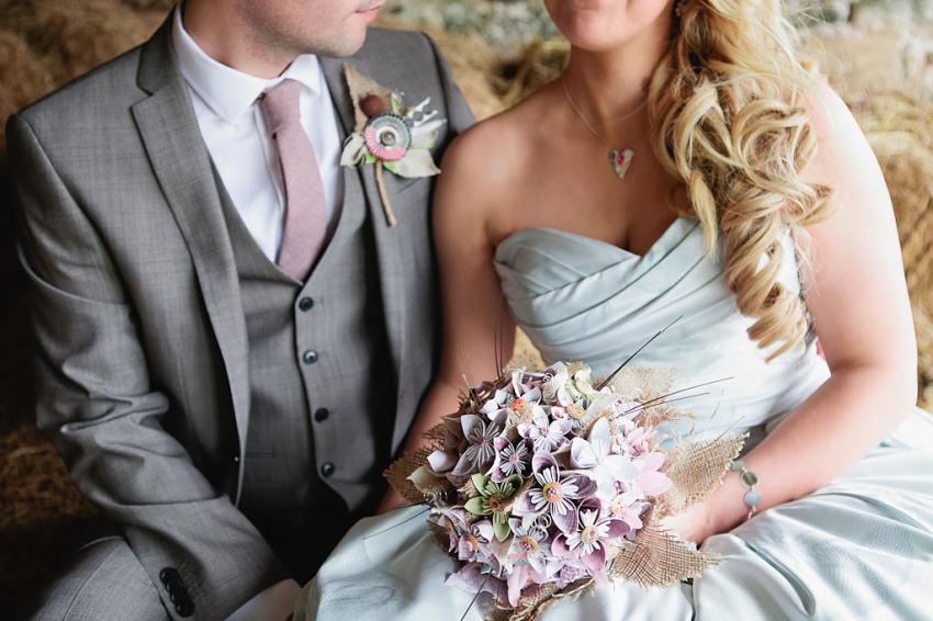 Kristy campbell wedding