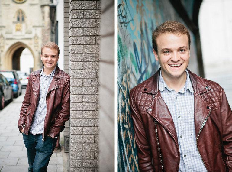 Dating headshots photography