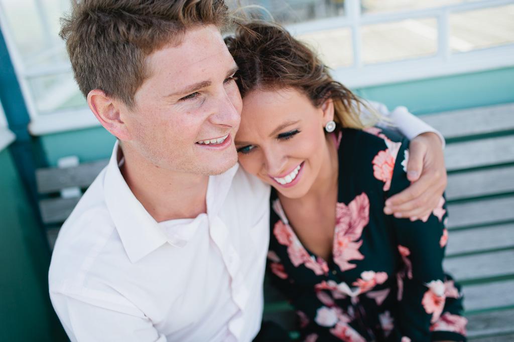 Engagement Photography, Bristol