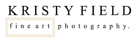 Creative Wedding & Portrait Photographer | Wiltshire & Somerset logo