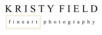 Bath and Bristol Wedding Photographer logo